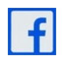 Facebook Profil von Roadhome 24 - Wohnmobilverleih Münsterland, Reisemobil mieten NRW